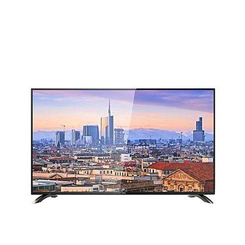 32-Inch HD LED TV LE32B9000T - Black (1 Unit Per Customer)