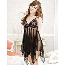 fe4d26dc03 Buy Nightgowns & Sleepshirts Products Online in Nigeria | Jumia