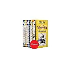 Childrens Educational Books - Buy Books Online | Jumia Nigeria