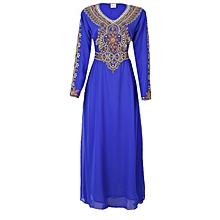 Buy Full Sleeves FASHION Online   Jumia Nigeria c0adf6cbf5