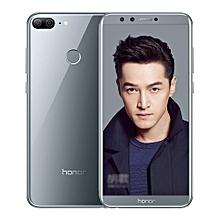 Buy Huawei Honor 9 Online   Jumia Nigeria