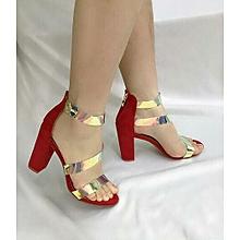 bb1cf94beb03 Buy Women s Pumps Shoes