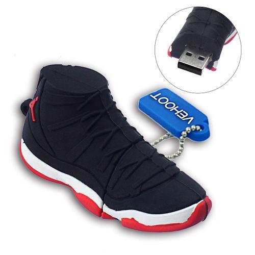 Jordan Shoes Usb Flash Drive