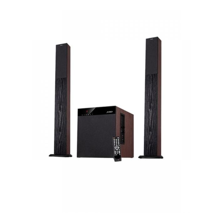 home theater tower speakers. home theater 2.1 multimedia bluetooth tower speakers - black · https://ng.jumia.is/oartophhdcz0rybzgkoltmay4ko\u003d/fit-in
