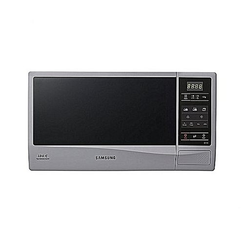 20L MICROWAVE OVEN (MW732K-S)
