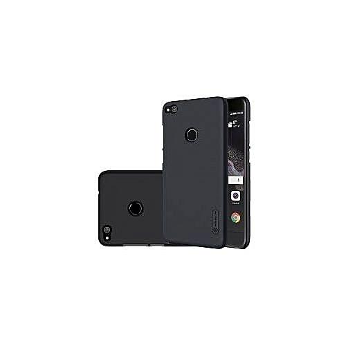 buy popular 1a7b4 1ce85 Huawei P8lite 2017 Back Case