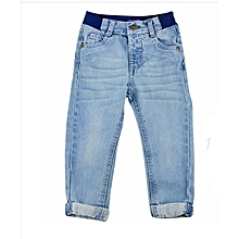 19e5b49efe1 Buy best Jeans Online in Nigeria