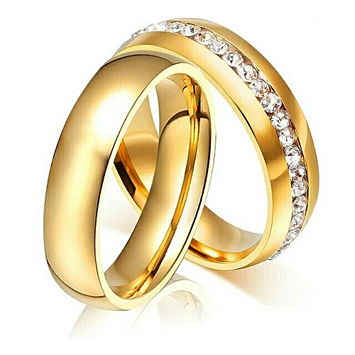 Fallout 4 Wedding Ring.Wedding Ring Pair For Couple