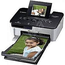 Buy Canon Photo Printer Online | Jumia Nigeria