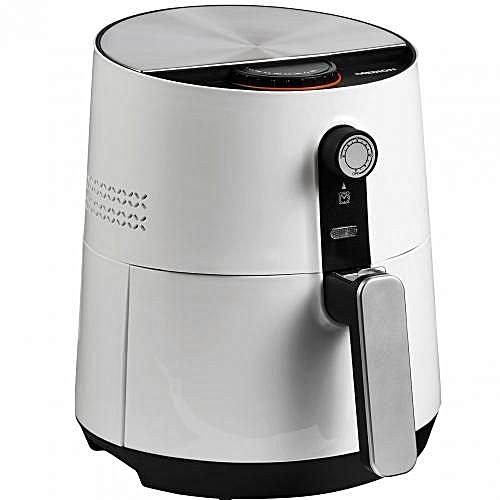Hot Air Fryer MD 17769