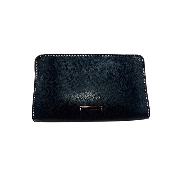 b4848167e Pierotucci Men's Leather Clutch Bag   Jumia NG