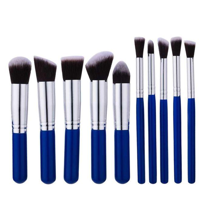 eye makeup brushes. eye shadow foundation blending pencil brushes set · https://ng.jumia.is/xb6-igpfzld7gec9cs-g0hyp6ms\u003d makeup
