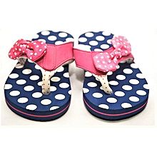 840c5e538 Buy Slippers Products Online in Nigeria