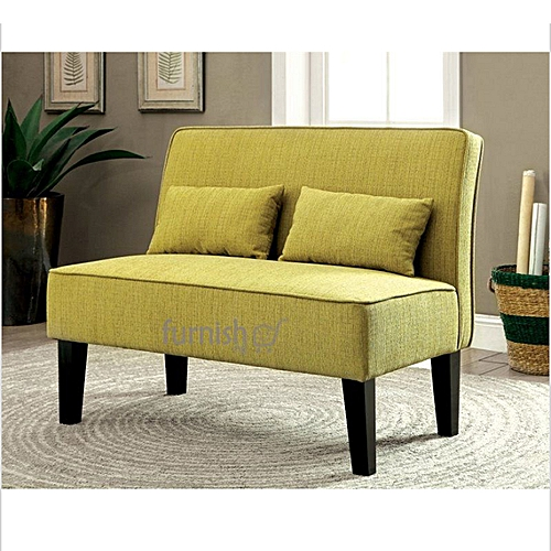 Studio Chaise (Delivery Within Lagos Only)
