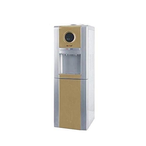 Water Dispenser NX-015 With Fridge