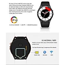 Kingwear Online Store | Shop Kingwear Products | Jumia Nigeria