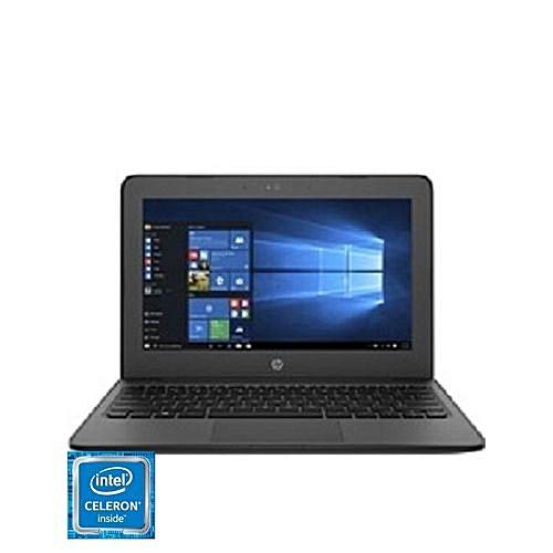 Stream 11 Pro G4 EE Intel Celeron N3450 4GB 64GB Window 10 Home