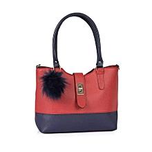 Buy Capone Women S Fashion Accessories Online Jumia Nigeria