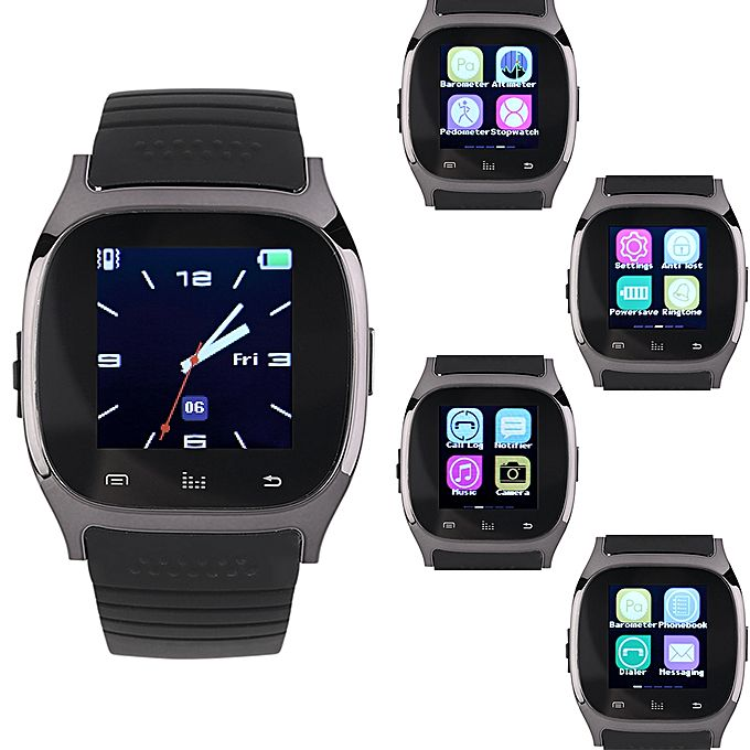 SmartWatch - Apps on Google Play