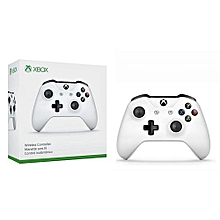 Buy Xbox One Consoles Products Online in Nigeria   Jumia