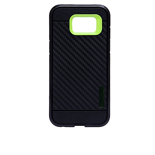 buy online 63220 77ea8 Samsung Galaxy A5 (2017) Case, Brushed Case For Samsung Galaxy A5 2017