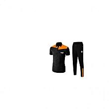 46ab92527f5ef Men's Polo Shirts - Buy Men's Polos online