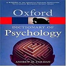 Buy Jumia Book Psychology Books Online | Jumia Nigeria