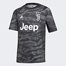 super popular 1e72f 4c3e5 Jerseys | Buy Men's Jerseys Online | Jumia Nigeria