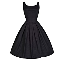 0b62c351785f5 Buy Women's Dresses Online in Nigeria | Jumia