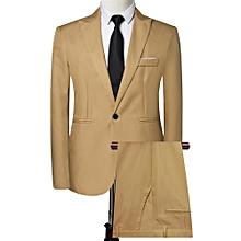 Suits - Buy Men's Suits Online | Jumia Nigeria