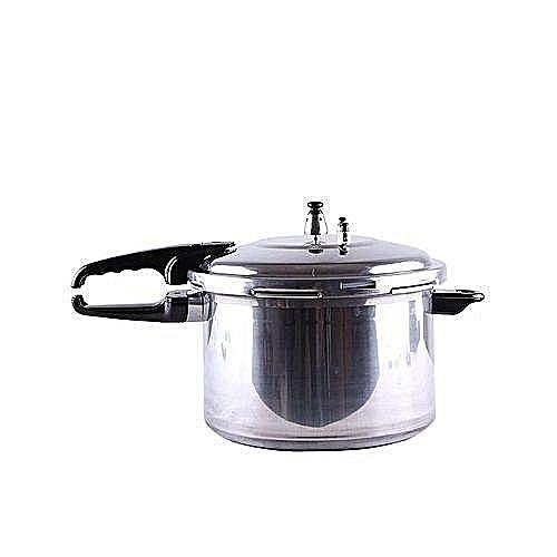 Pressure Pot - 4L