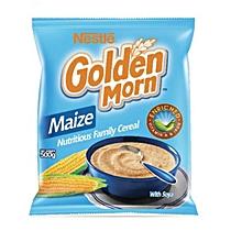 GOLDEN MORN -500g
