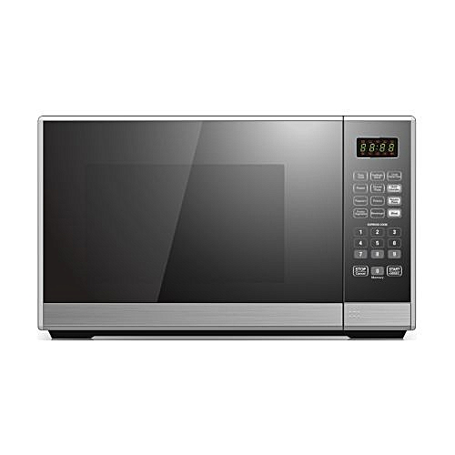 Microwave 36L H36momml