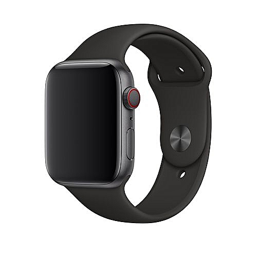 IWatch Series4 44mm GPS+ Cellular Space Gray Aluminum Case