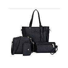 e44a56becb8903 Women's Bags | Buy Women's Bags Online in Nigeria | Jumia