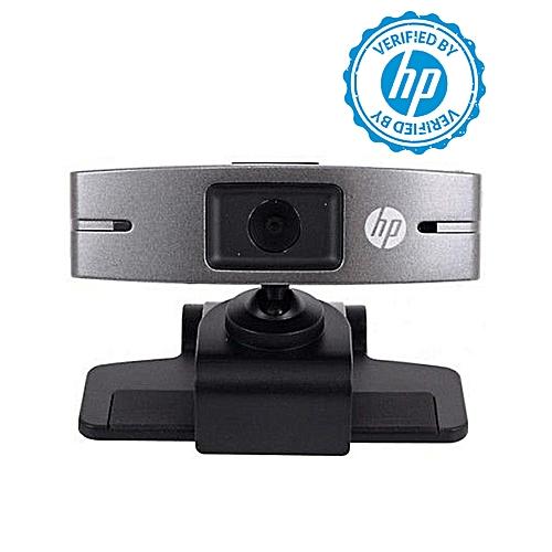 Webcam HD2300 - Y3G74AA#ABB