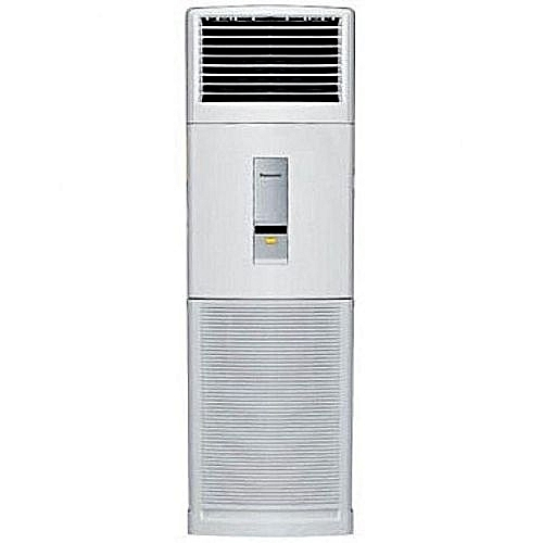2 TONNES STANDING PACKAGE AC