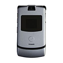 Motorola Shop - Buy Motorola products online | Keeor Nigeria