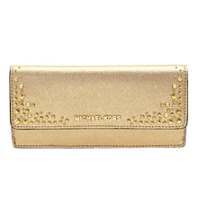 8fbe07df9f3e Buy Michael Kors Handbags   Wallets Online