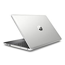 HP 15 Core I3- 4GB RAM, 16GB IntelOptane Memory, 1TB