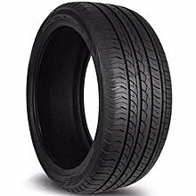 Black Friday Deals on Pirelli Car Tyre Online | Jumia Nigeria
