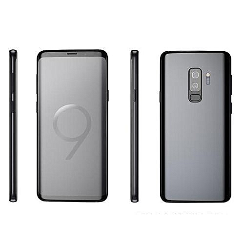 S9 Plus (S9+) 6 2//6GB+64GB Android 8 0//12MP