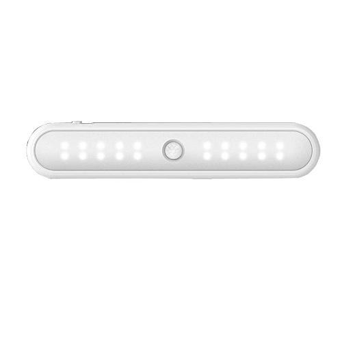 Human Infrared Induction Cabinet LightSmart Induction 20LED Closet Light