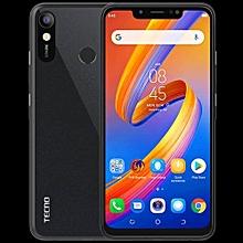Buy Mobile Phones Online in Nigeria | Jumia com ng