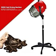 Professional Standing Hair Dryer Machine for sale  Nigeria