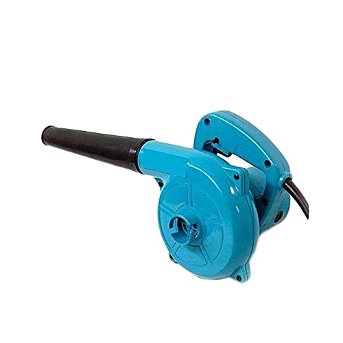 Electric Air Blower Vacuum Cleaner With Dust Bag