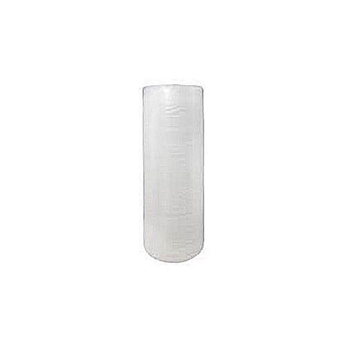 Bubble Wrap (1200mm X 50mm)
