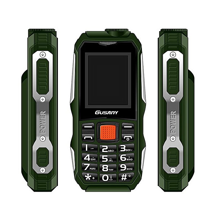 2 SIM Card 28 Inch Shockproof Phone Cards Mobile