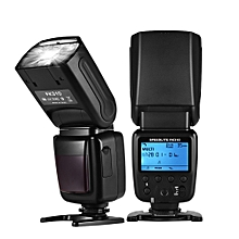 Buy Camera Flashes Products Online in Nigeria | Jumia