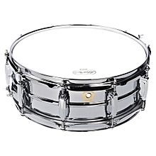 Drum Accessories | Buy Drum Accessories Online | Jumia Nigeria